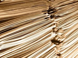 Average length literature review dissertation