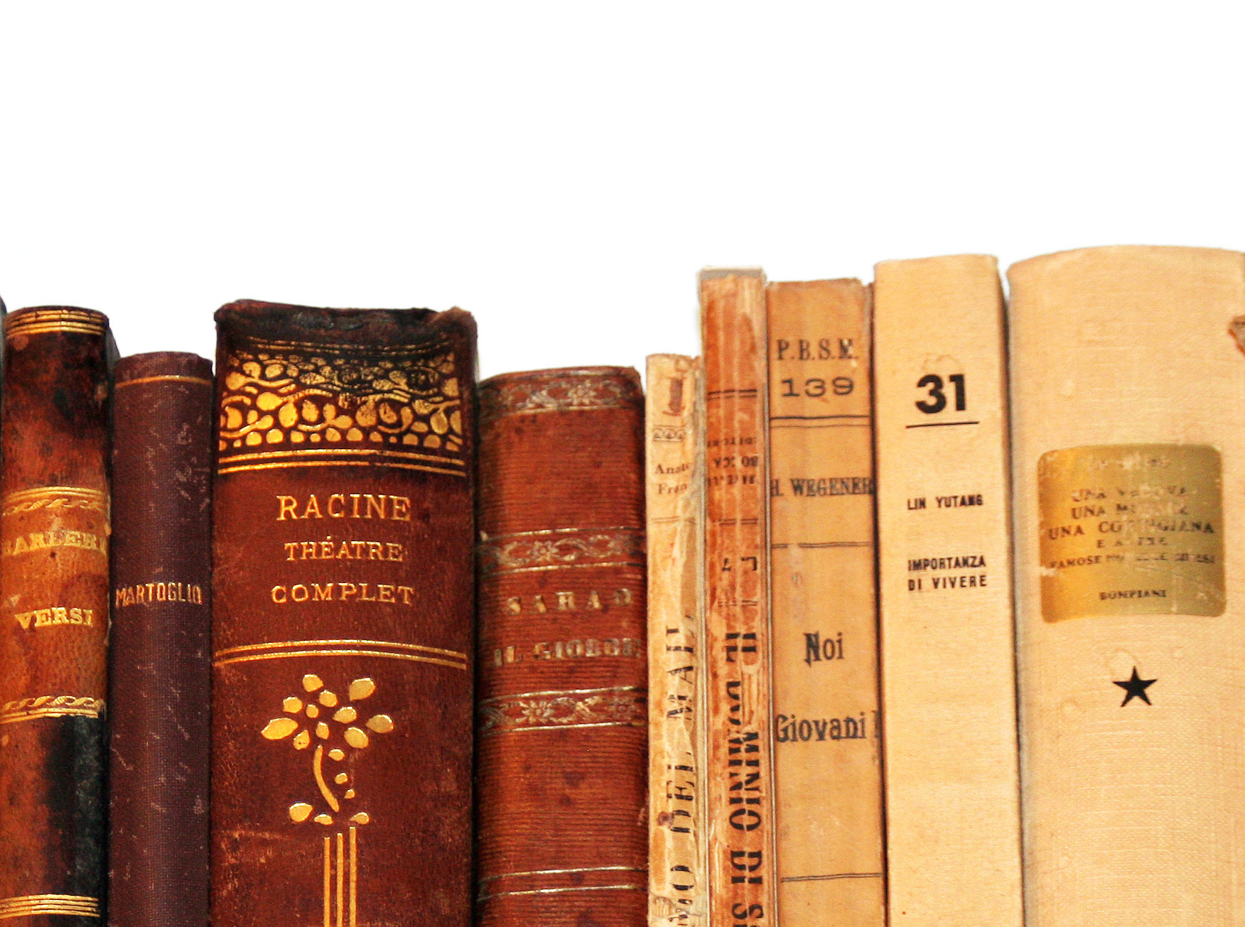 turning a dissertation into a book Using others' copyrighted works in your dissertation, including:  are more  keenly aware than ever of the need to turn their dissertations into published  books.