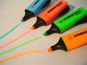 highlighter2
