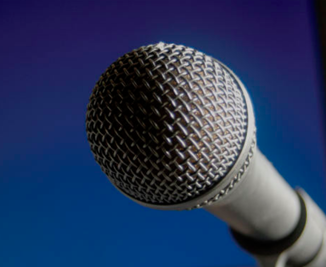 podcasting research articles dissertations Podcast applications in language proquest dissertations and and empiricaleventually twenty research articles on podcasting.