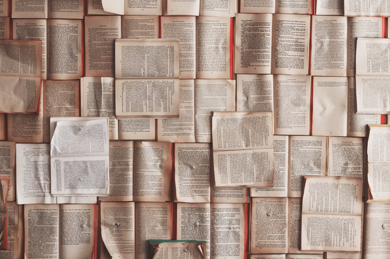 How to turn your PhD into a book – part two